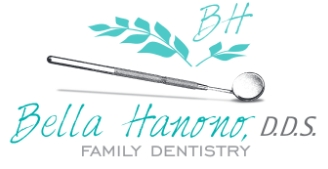 Bella Hanono Family Dentistry (dba Bella H Rosenthal DDS PC)