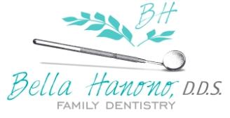 Bella Hanono Family Dentistry (dba Bella H Rosenthal DDS PC)