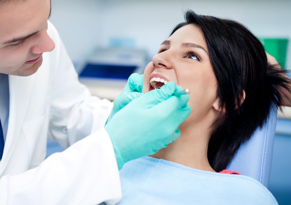 Emergency Dental care Provider near me at, Alpharetta Georgia