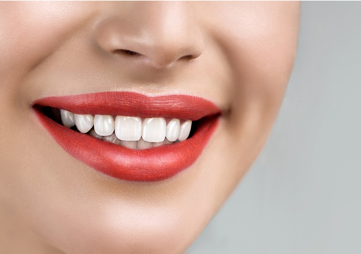 Importance Of Professional Teeth Cleaning, Alpharetta Georgia